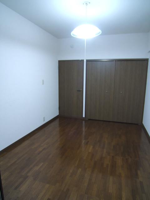 ソフィア'92 / 301号室その他部屋・スペース
