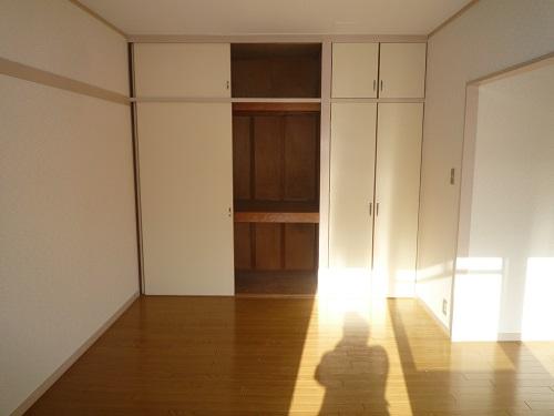 グレイシャス長尾 / 302号室その他部屋・スペース