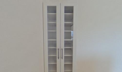 グランベルデ丸善 / 402号室その他部屋・スペース