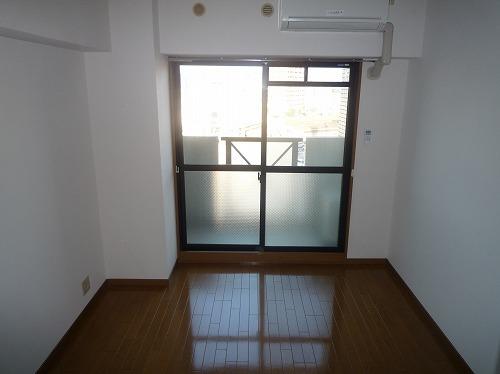 グランベルデ丸善 / 805号室洋室