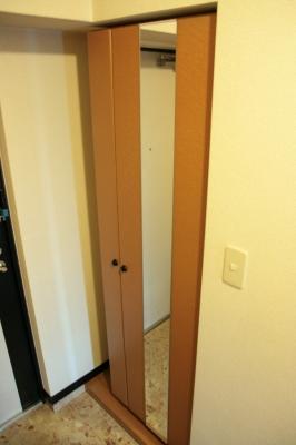 セトル吉塚 / 203号室その他部屋・スペース