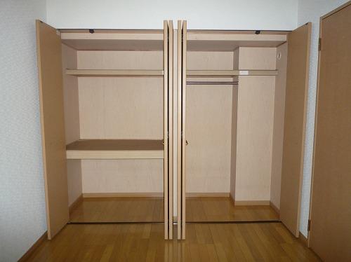 マノワール箱崎 / 306号室その他部屋・スペース
