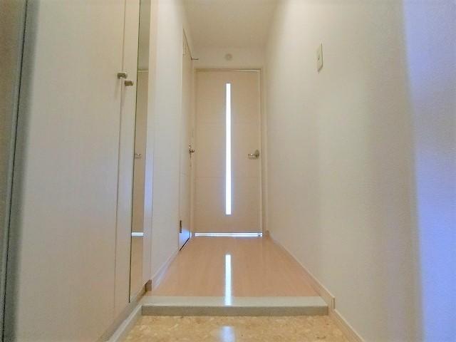 カーム ヴィラ / 502号室その他部屋・スペース