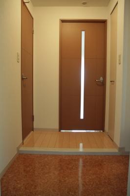 アスティオン中島 / 305号室