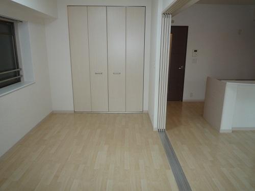 グランシャリオ / 501号室その他部屋・スペース