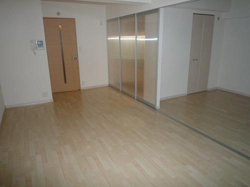 リバーランドⅥ / 302号室その他部屋・スペース