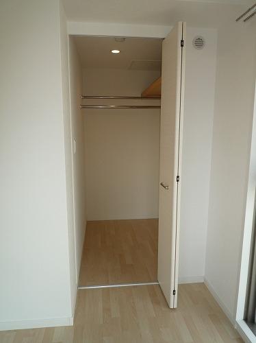 テゾーロカーザ / 301号室