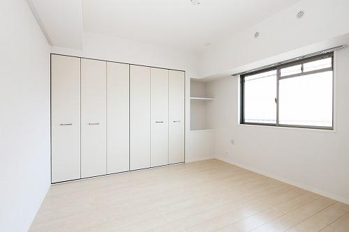 筥松なつめビル / 601号室その他部屋・スペース