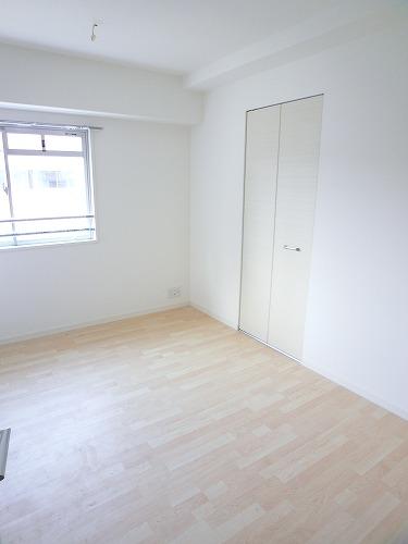 プリマベーラ. / 302号室その他部屋・スペース