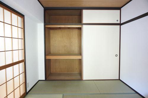レジデンス秋根 / 305号室その他部屋・スペース