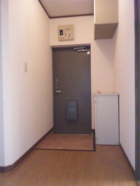 Flower'24 / 106号室