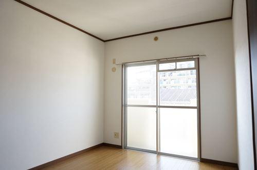 エクセル篠栗 / 306号室その他部屋・スペース
