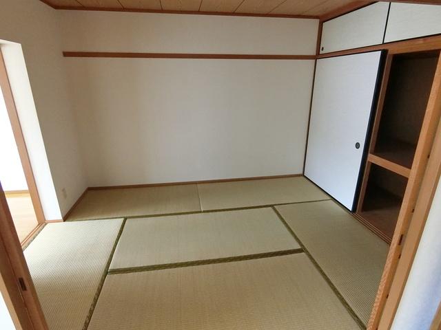 エクセル篠栗 / 403号室その他