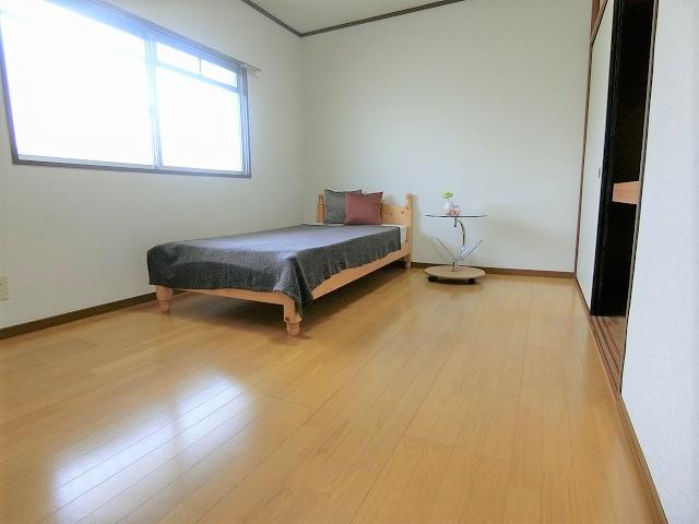 ファミール篠栗 / 205号室その他部屋・スペース