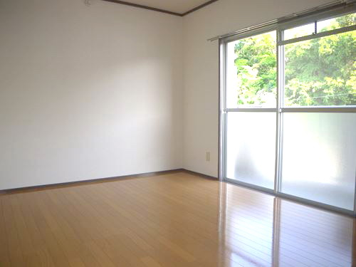 ファミール篠栗 / 305号室その他部屋・スペース