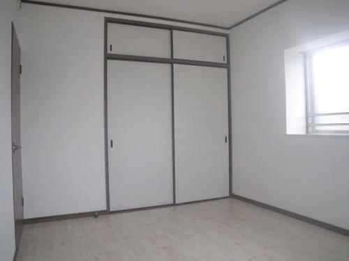 エクセルいまはせ / 105号室洋室
