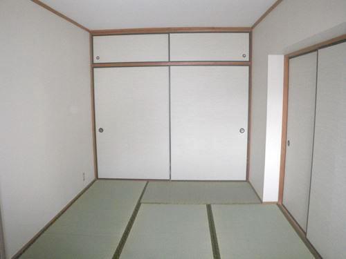 エクセルいまはせ / 302号室