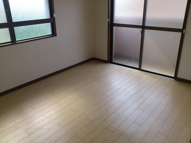 グランドール藤本 / 305号室その他部屋・スペース