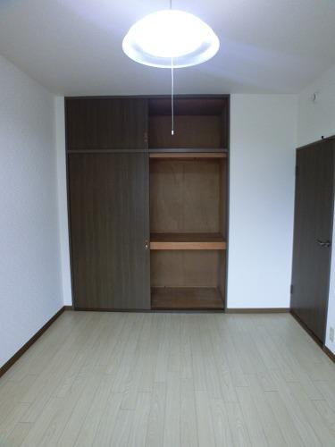 エクセルE・F / 106号室その他部屋・スペース