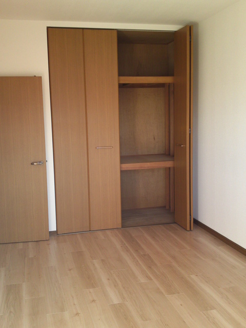 エクセル工藤 / 405号室その他部屋・スペース