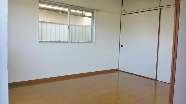 工藤ビル / 101号室その他部屋・スペース