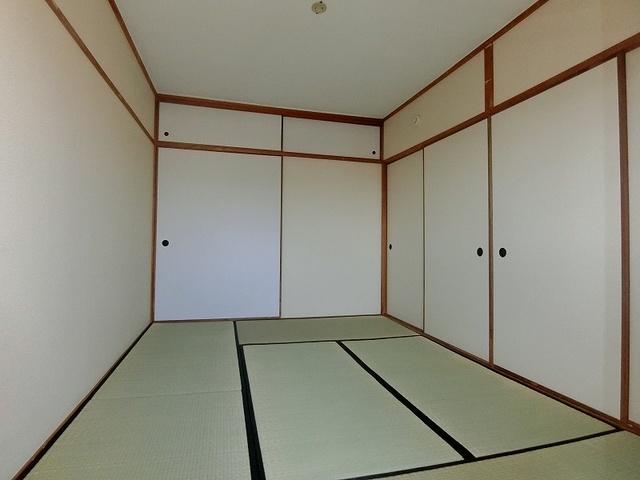 工藤ビル / 103号室その他部屋・スペース