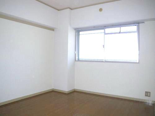 シティハイツ篠栗 / 505号室洋室