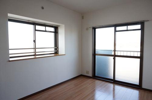 リバーサイド貝田 / 101号室その他部屋・スペース