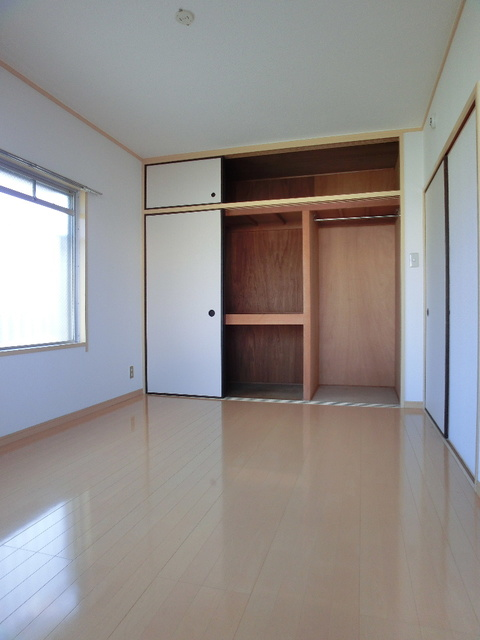 アイビーハイツ / 105号室その他部屋・スペース
