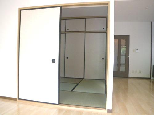 エースワン粕屋 / 202号室その他部屋・スペース