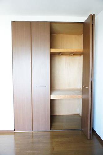 セントレージ博多 / 103号室その他部屋・スペース