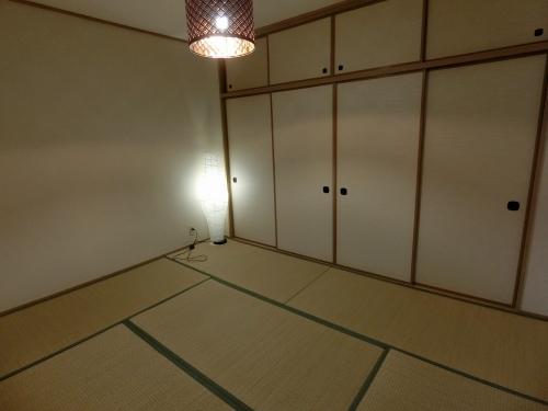 セントレージ博多 / 203号室その他