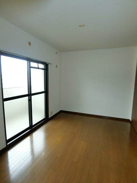 セントレージ博多 / 205号室その他部屋・スペース