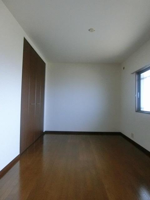 セントレージ博多 / 303号室