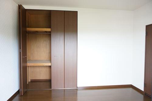 セントレージ博多 / 305号室その他部屋・スペース