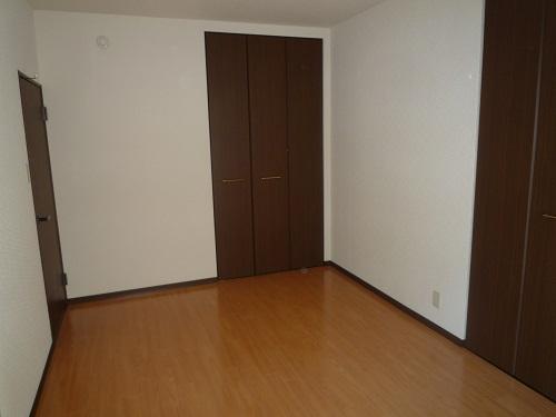 ヴィラフェリス空港南 / 102号室その他部屋・スペース