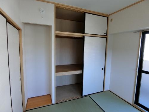 サンヒルズTAKEDAⅡ / 301号室その他部屋・スペース
