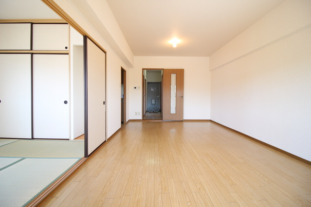 サンヒルズTAKEDAⅡ / 302号室その他部屋・スペース