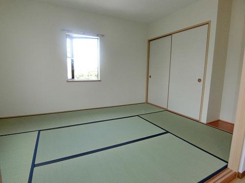 エステート長者原 / 201号室その他部屋・スペース