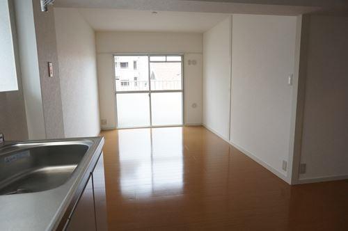 サンハイム / 302号室その他部屋・スペース
