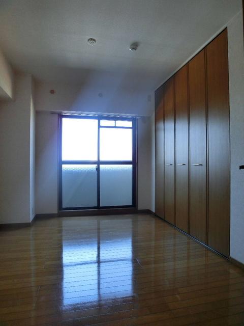 カーサ宮の前 / 305号室その他部屋・スペース