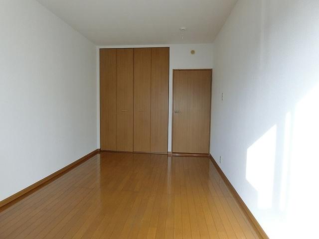 ネオパレス長者原 / 103号室その他部屋・スペース