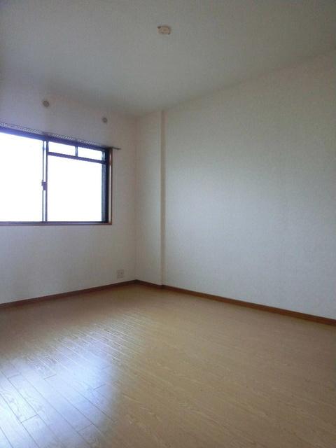 ネオパレス長者原 / 203号室その他部屋・スペース