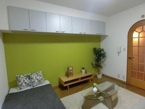プレデュパルク壱番館 / 607号室その他部屋・スペース