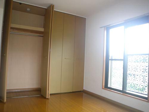 カンフォーロ藤木 / 202号室その他部屋・スペース