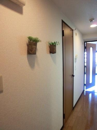 スクレーパー東 / 202号室その他部屋・スペース