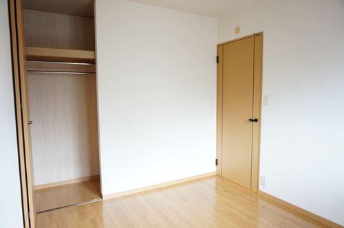 ファミーユ博多の森 / 305号室その他