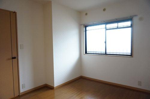 ファミーユ博多の森 / 405号室その他部屋・スペース