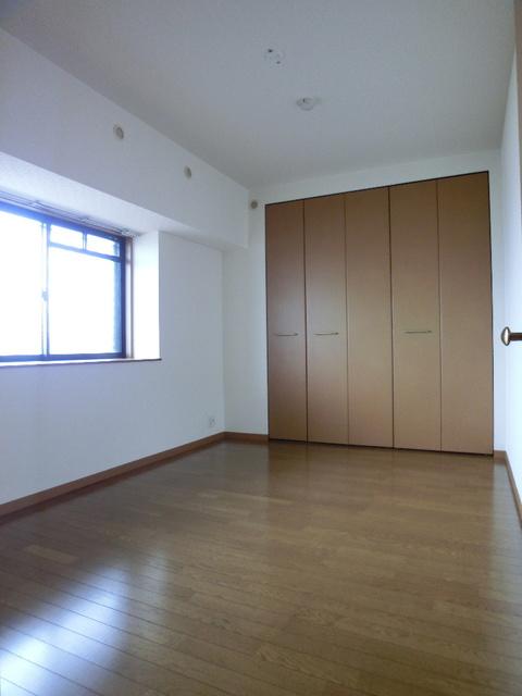 グリシーヌ空港 / 403号室その他部屋・スペース