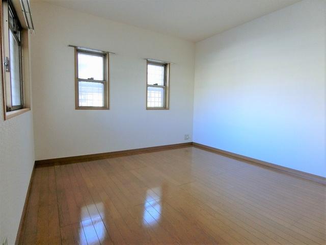クレール今町 / 101号室その他部屋・スペース